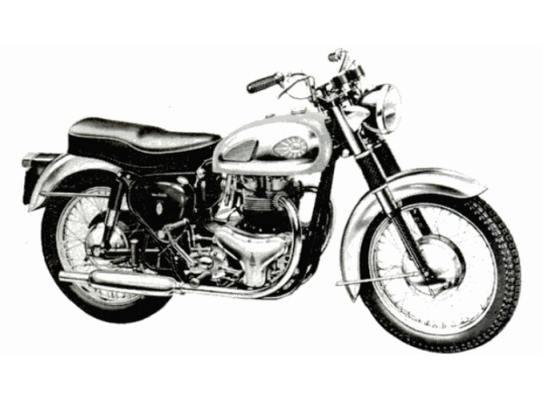 1961_Super Rocket